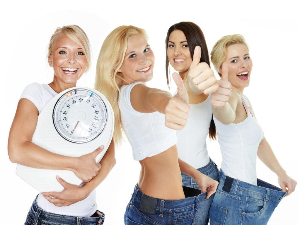 痩せ菌サプリは代謝が上がるからダイエット効果が実感できる