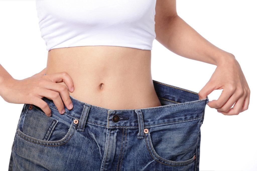 口コミからわかる痩せ菌サプリのダイエット効果