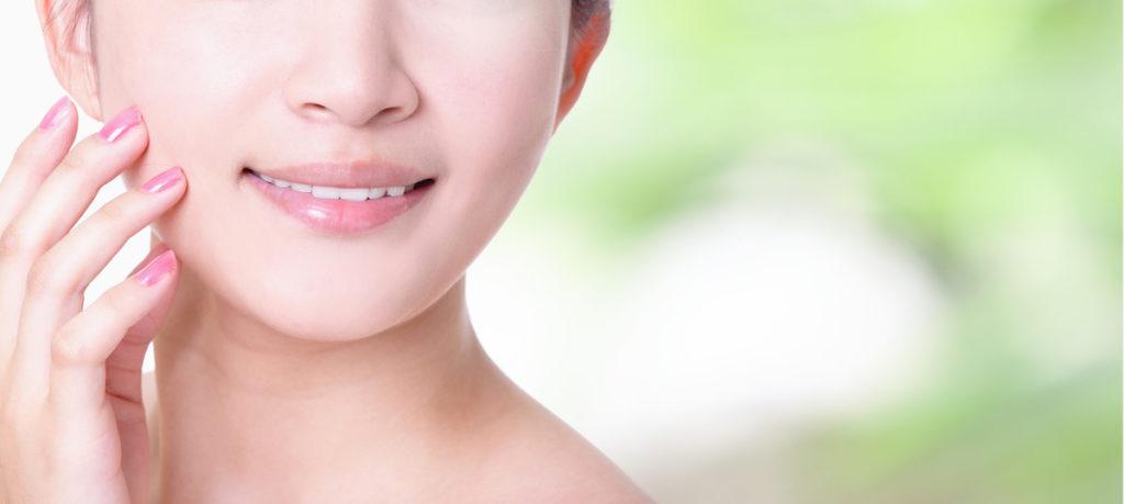 ダイエット以外の痩せ菌サプリの効果とは?美肌・便秘改善・免疫アップも!