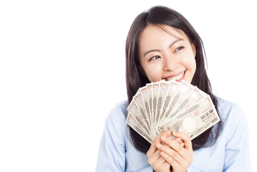 ネットでの購入、よく見る返金保証って何?