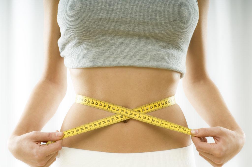 腸内フローラダイエットは食べ過ぎを防いで代謝をあげるダイエット方法だから痩せる!