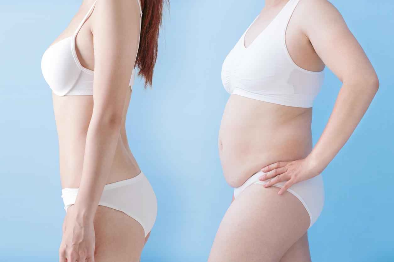 腸内フローラダイエットのやり方とは?痩せ菌を増やす方法を解説