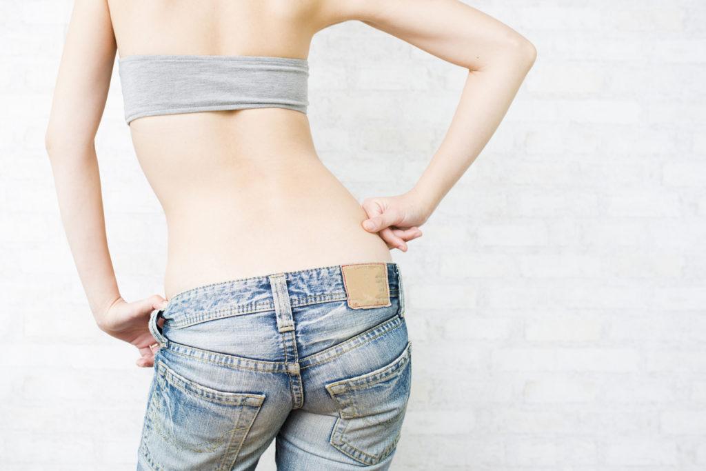 ダイエットサプリで5kg痩せるは可能!3ヶ月続けてきれいに痩せよう